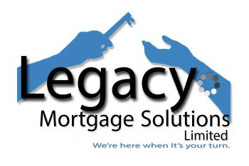 Legacy Mortgage Solutions Ltd Logo